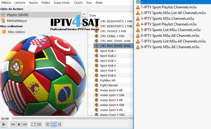 ralfi_IPTV_2.1