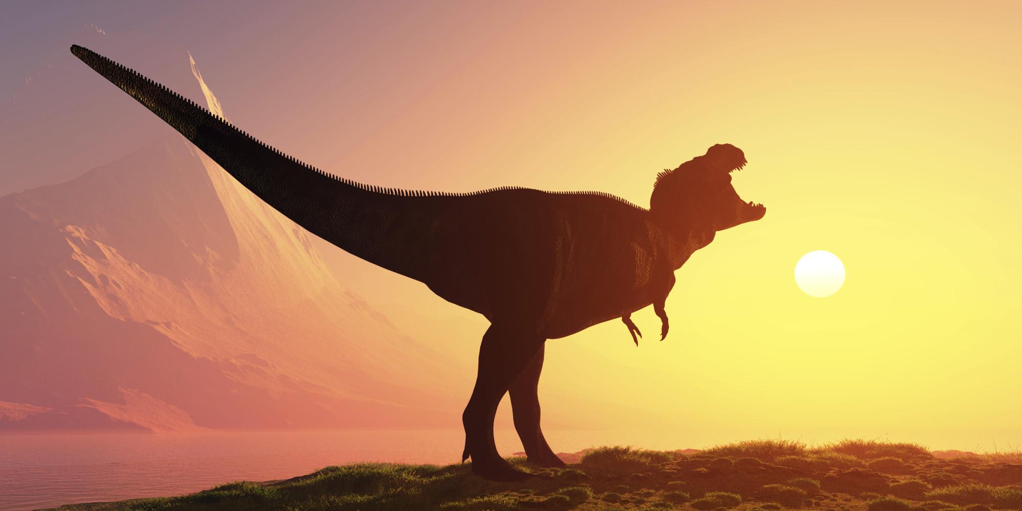 Bundan tamı tamına 65 milyon yıl öne gerçekleşen ve dinazorların neslinin tamamen kurumasına yol açan meteora göz atıyoruz