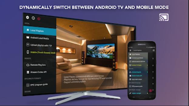 Bedava IPTV 2019 M3U Linkler Free Iptv 12-07-2019 ralfisoft com