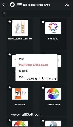 GSE IPTV RESIMLI ANLATIM - www.ralfisoft.com