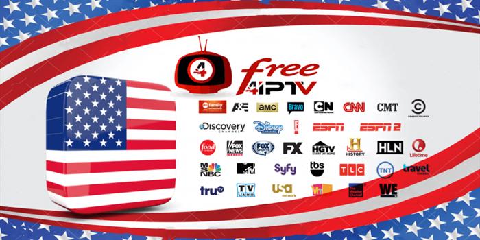 Free IPTV 09-10-2019 USA Full Iptv M3u 09-10-2019