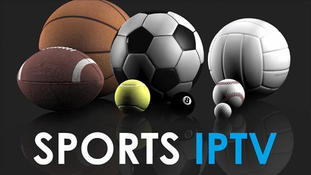 Full IPTV Spor M3u HD 31-05-2019 Mobile - PC - TV ralfisoft com