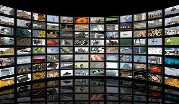 All World VIP M3U IPTV Channels List 2020 (Daily Updated) 26.05.2020, Daily Update for your...