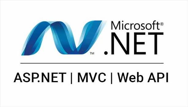 C#, ASP.NET için Data Cache