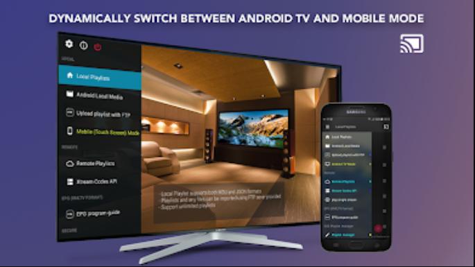 IPTV Smart Tv Mobile Playlist Servers Free Iptv 17-06-2021