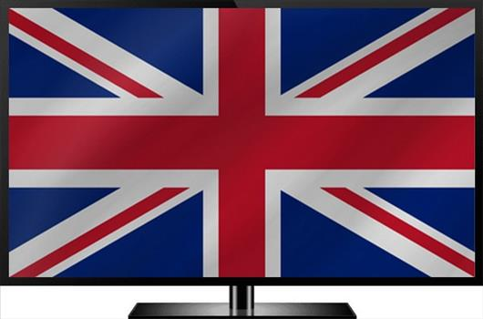 Full IPTV England M3u Free Iptv UK Download 20-09-2020
